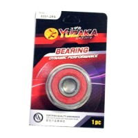 BEARING YUZAKA 6301 2RS PRESS