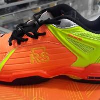 harga sepatu rs jeffer800 liga Tokopedia.com