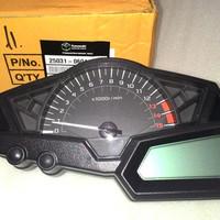 harga Speedometer Kawasaki Ninja 250 Fi/ N250fi Original, Ready Stock Tokopedia.com
