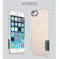 baseus sky aluminum ultra thin cover / case iphone 6