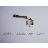 iPhone 2G Proximity Sensor Flex