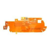 iPhone 2G Antenna Pad