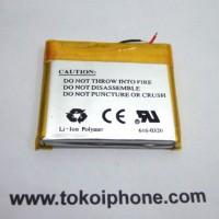 iPhone 2G Battery OEM