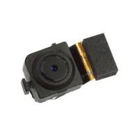 iPhone 2G Camera Module