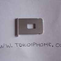 iPhone 2G SIM Card Tray