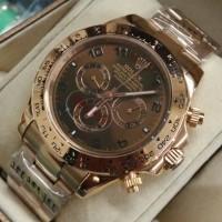 Rolex winner 24 китай