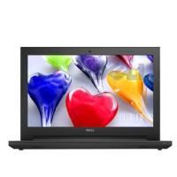 Dell Inspiron 14 3458 Notebook Core i3 VGA 2gb Bonus +++++
