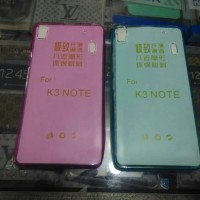 harga Case Ultrathin Lenovo A7000 Se A7000 Plus A7000+ Soft Case Tokopedia.com