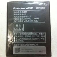 baterai BL217 for Lenovo S930 S939 S939 S938 T batere