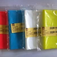 harga Xiaomi Silicon Cover For Power Bank 5000 Mah Tokopedia.com