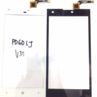 Touchscreen Smartfren Andromax V3s P6d61j