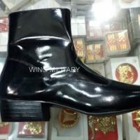 Sepatu PDH KOWAD / Cewek