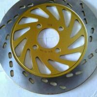 harga Piringan Cakram Spin 125, Skywave, Skydrive Tokopedia.com
