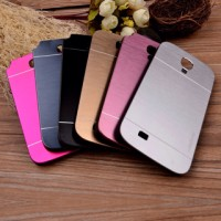 harga Motomo Case For Xiomi Redmi Note/redmi 1s/mi4i Tokopedia.com