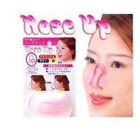 Alat Pemancung Hidung Nose Up Penjepit / Jepitan Hidung