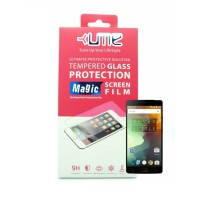 Antigores Kaca Ume Tempered Glass Screen Guard Protector OnePlus Two