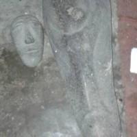 batu palawa