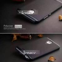 Ipaky Case For Xiaomi Redmi Note 2