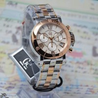 GC guess collection X73002M1S original swiss made garansi resmi 2tahun