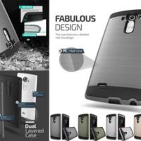 Verus Verge Case LG G4 H815