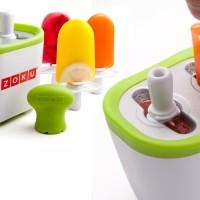 Jual Zoku Quick Pop Maker - Pembuat Es Krim Instan Murah