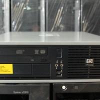 PC BRANDED CORE2DUO HP 7900 SUPER KUAT DAN SANGAT OPTIMAL !