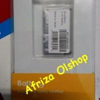 harga Battery Blackberry Gemini 8250 C-s2 (original Rim 100%) Tokopedia.com