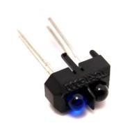 Jual TCRT5000 Reflective Infra Red LED dan Photo Transitor Line Follower Murah
