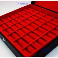 harga Box Perhiasan,kotak Cincin Batu Akik,liontin Tokopedia.com