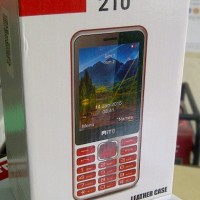 harga Mito 210 Dual Sim Torch Video/sound Recorder Kamera Tokopedia.com