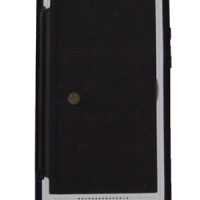 Redpepper Waterproof Lifeproof HTC ONE M8