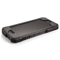 Element Case Rogue Black Ops Iphone 5/5s