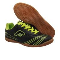 Sepatu Olahraga Futsal Pria Vans