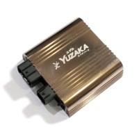 harga Cdi Racing Yzk Aluminium Case Jupiter-mx Tokopedia.com