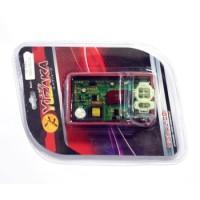 harga Cdi Racing Yzk Transparan Case Gl Pro Neotech Tokopedia.com