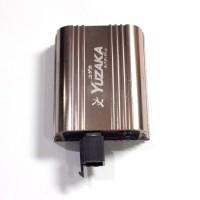 harga Cdi Racing Yzk Aluminium Case Karisma Tokopedia.com