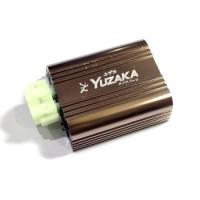 harga Cdi Racing Yzk Aluminium Case Shogun 110 Tokopedia.com