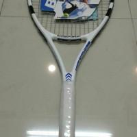 harga Raket Tenis Babolat Limited Edition Tokopedia.com