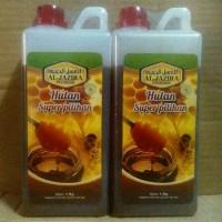 Madu Hutan Super Pilihan Al Jazira Premium 1 Kg