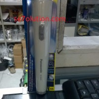 Panasonic LED Senter Putih (BF-BG01TD)