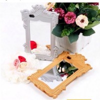 Casing HP Enchanting Mirror Iphone 4/4s Iphone 5/5s