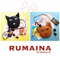 Rumaina