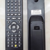 harga Remote Dvd Polytron Original 100 % Ori Tokopedia.com