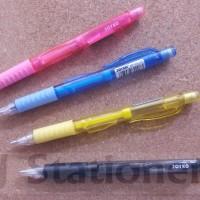 Pensil Mekanik Joyko MP-09