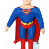 harga Boneka Superhero Series 16