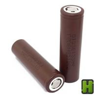 harga Lg Battery 3000mah 3.7v Li-ion Lithium Ion Baterai Panasonic Flat Top Tokopedia.com
