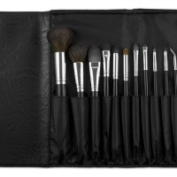Coastal Scents 12 Brush Sets