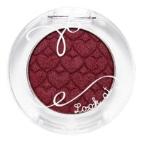 Etude House Look at my Eyes NEW RD302