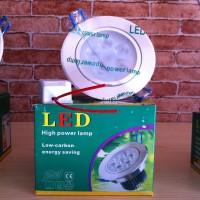 LED 5watt