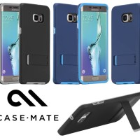 Samsung Galaxy S6 SVI Edge Plus G928 - Case-mate Tough Stand